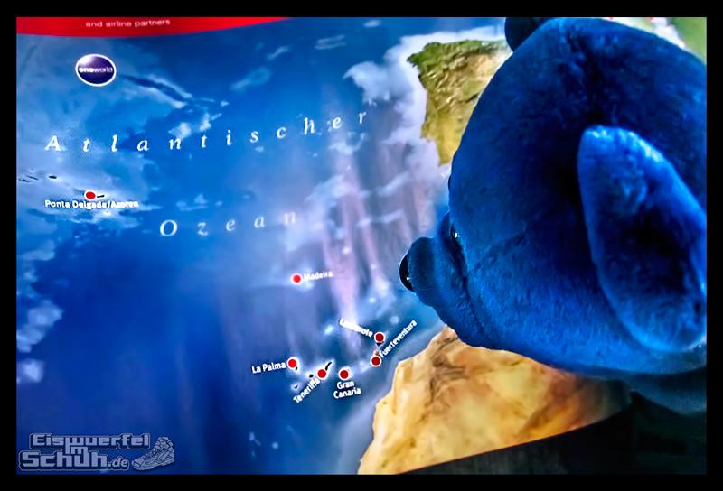 EISWUERFELIMSCHUH – Fuerteventura Challenge 2014 Triathlon Spanien (7)