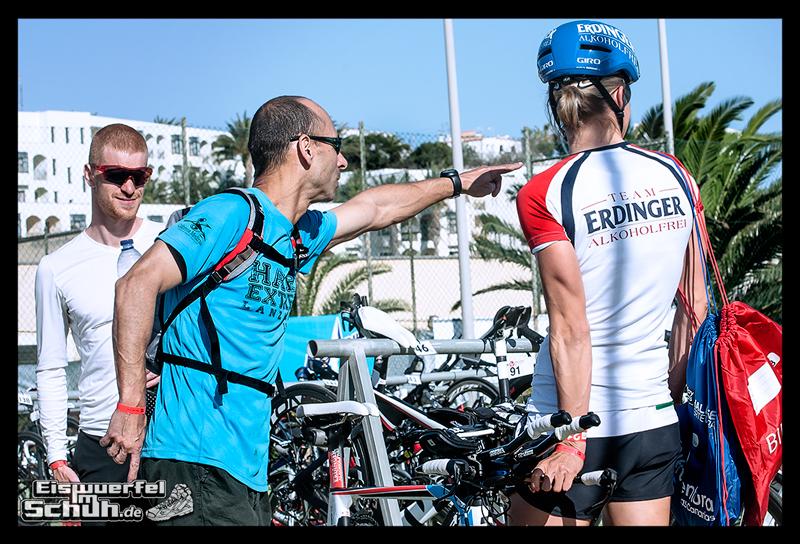 EISWUERFELIMSCHUH – Fuerteventura Challenge 2014 Triathlon Spanien (70)