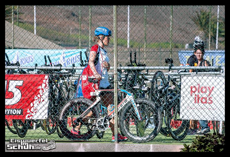EISWUERFELIMSCHUH – Fuerteventura Challenge 2014 Triathlon Spanien (71)