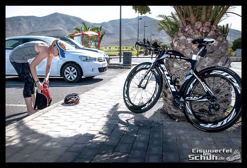 EISWUERFELIMSCHUH – Fuerteventura Challenge 2014 Triathlon Spanien (72)