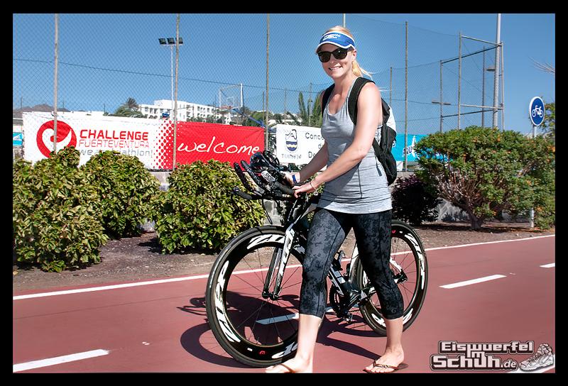 EISWUERFELIMSCHUH – Fuerteventura Challenge 2014 Triathlon Spanien (75)