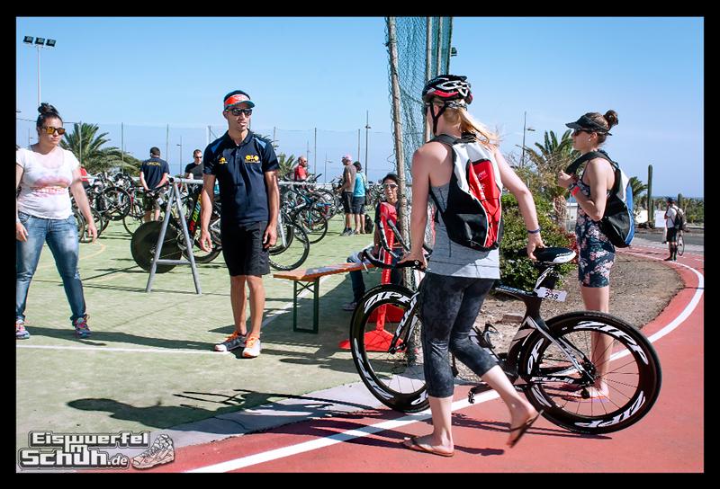 EISWUERFELIMSCHUH – Fuerteventura Challenge 2014 Triathlon Spanien (76)