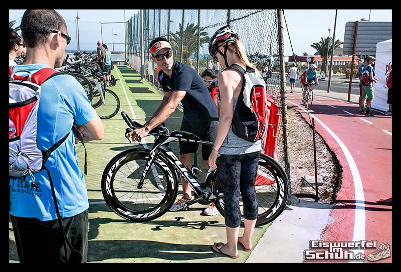 EISWUERFELIMSCHUH – Fuerteventura Challenge 2014 Triathlon Spanien (77)
