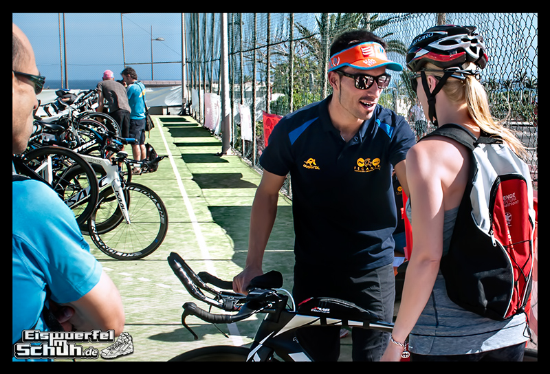 EISWUERFELIMSCHUH – Fuerteventura Challenge 2014 Triathlon Spanien (78)