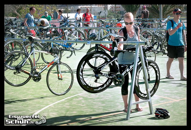 EISWUERFELIMSCHUH – Fuerteventura Challenge 2014 Triathlon Spanien (79)