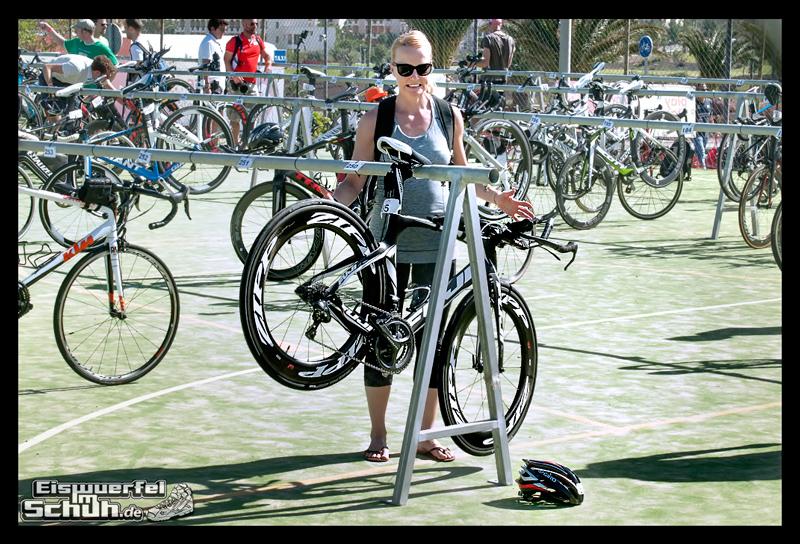 EISWUERFELIMSCHUH – Fuerteventura Challenge 2014 Triathlon Spanien (80)