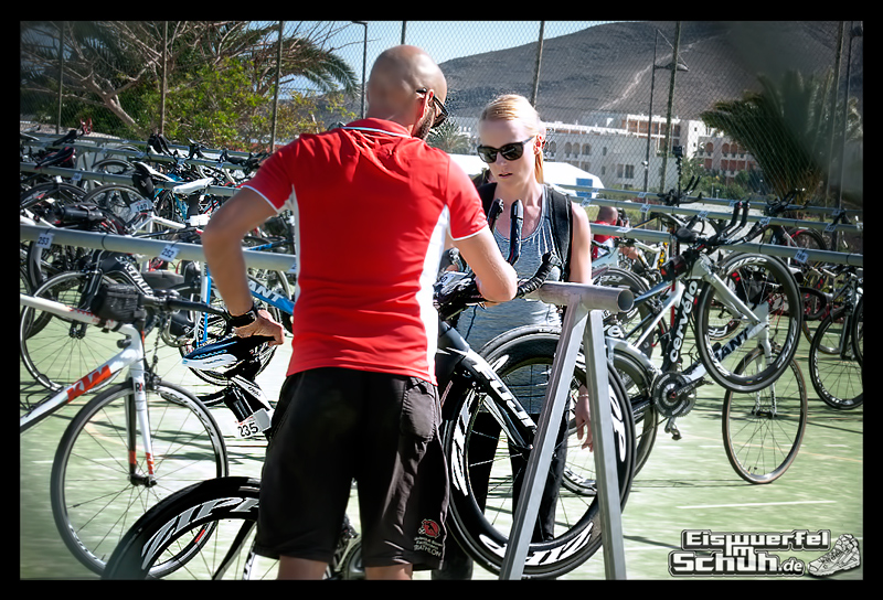 EISWUERFELIMSCHUH – Fuerteventura Challenge 2014 Triathlon Spanien (81)