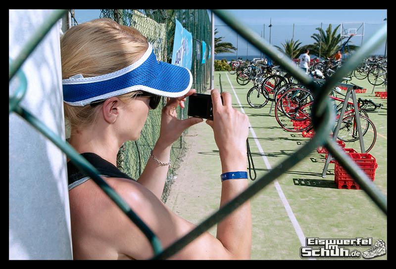 EISWUERFELIMSCHUH – Fuerteventura Challenge 2014 Triathlon Spanien (82)