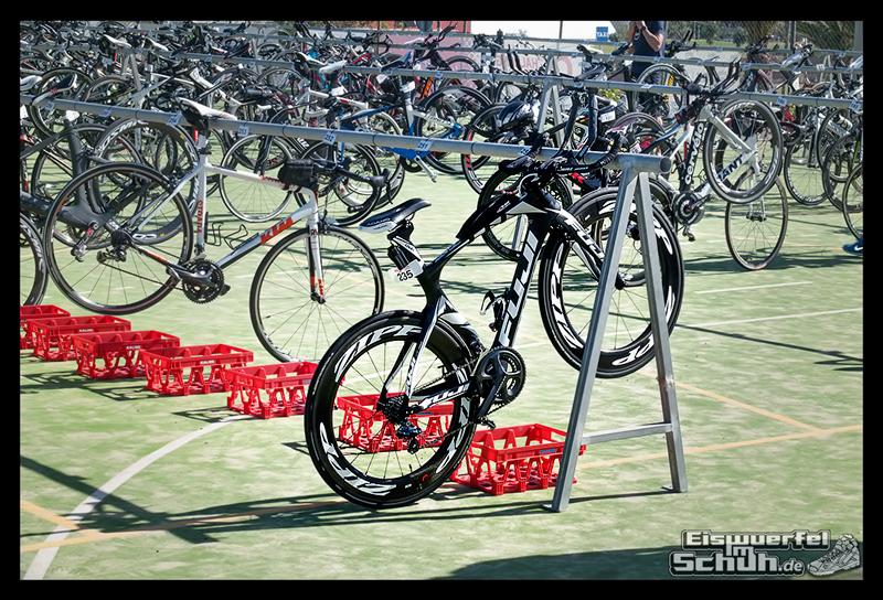 EISWUERFELIMSCHUH – Fuerteventura Challenge 2014 Triathlon Spanien (83)