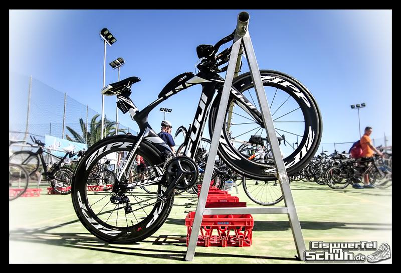 EISWUERFELIMSCHUH – Fuerteventura Challenge 2014 Triathlon Spanien (85)