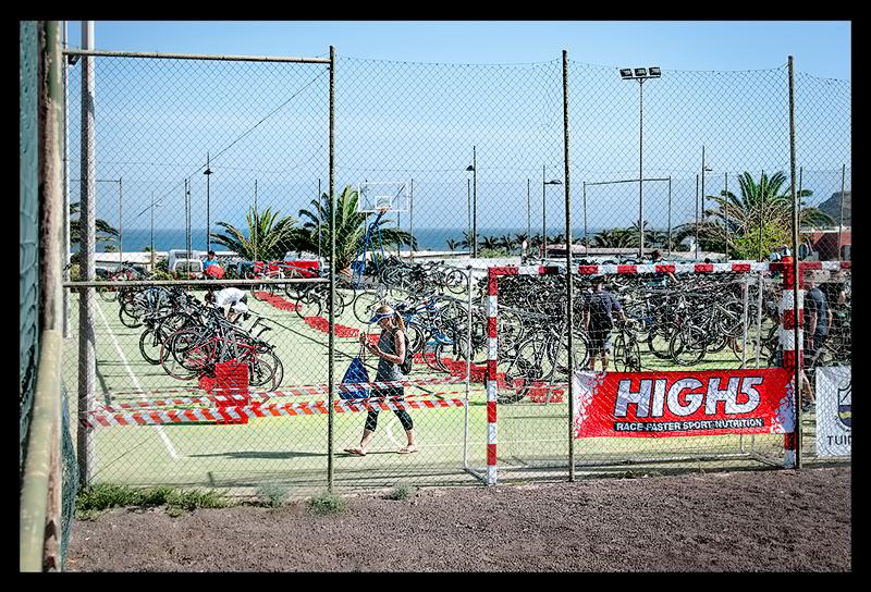 EISWUERFELIMSCHUH – Fuerteventura Challenge 2014 Triathlon Spanien (86)