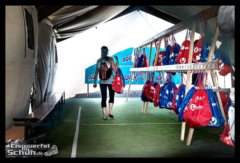EISWUERFELIMSCHUH – Fuerteventura Challenge 2014 Triathlon Spanien (87)