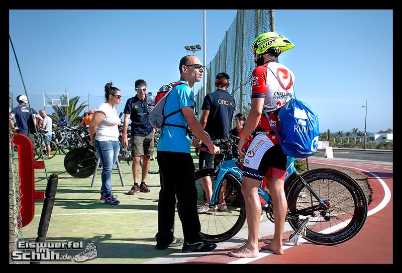 EISWUERFELIMSCHUH – Fuerteventura Challenge 2014 Triathlon Spanien (88)