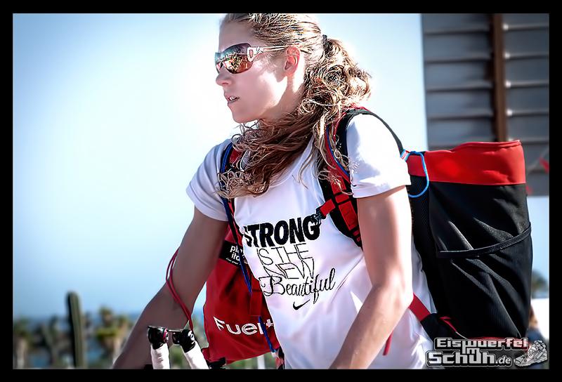 EISWUERFELIMSCHUH – Fuerteventura Challenge 2014 Triathlon Spanien (91)
