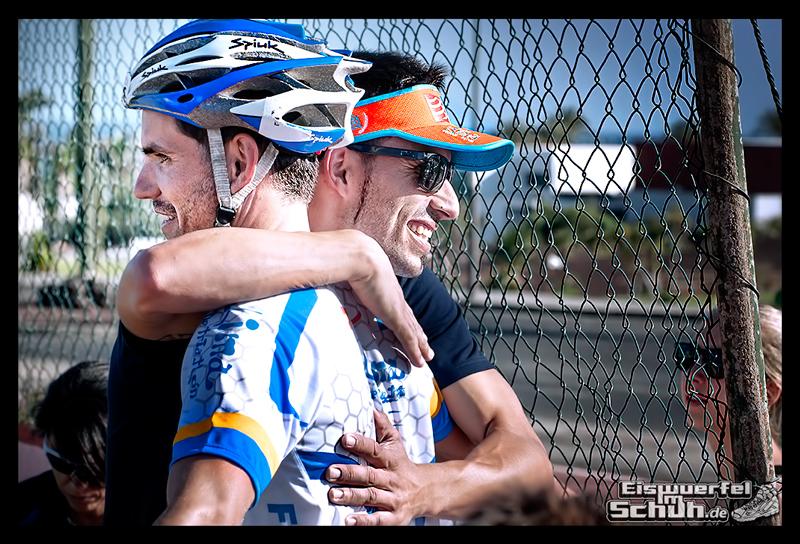 EISWUERFELIMSCHUH – Fuerteventura Challenge 2014 Triathlon Spanien (92)