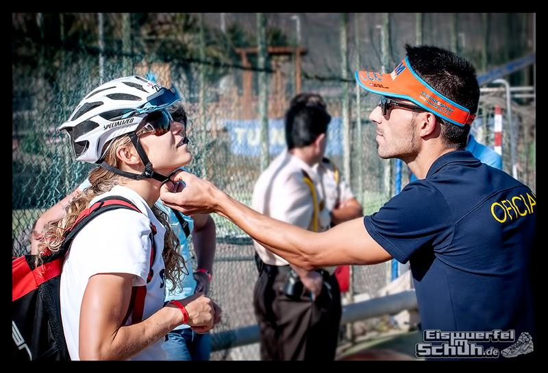 EISWUERFELIMSCHUH – Fuerteventura Challenge 2014 Triathlon Spanien (93)