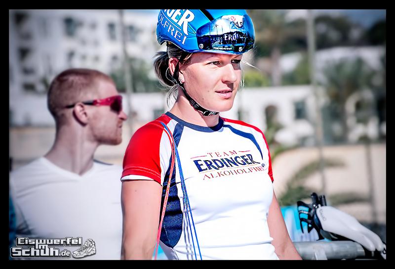 EISWUERFELIMSCHUH – Fuerteventura Challenge 2014 Triathlon Spanien (94)