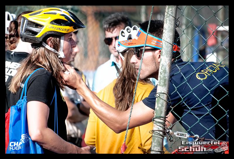 EISWUERFELIMSCHUH – Fuerteventura Challenge 2014 Triathlon Spanien (95)