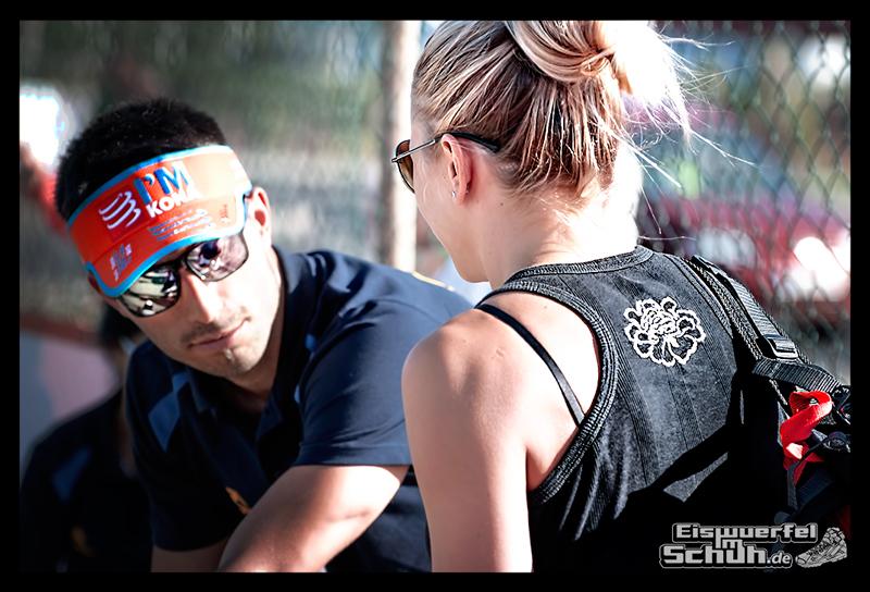 EISWUERFELIMSCHUH – Fuerteventura Challenge 2014 Triathlon Spanien (96)