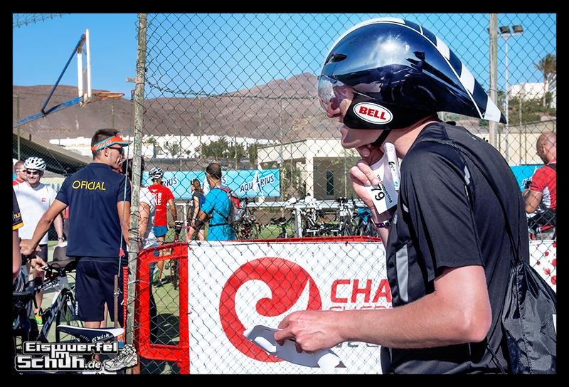 EISWUERFELIMSCHUH – Fuerteventura Challenge 2014 Triathlon Spanien (97)