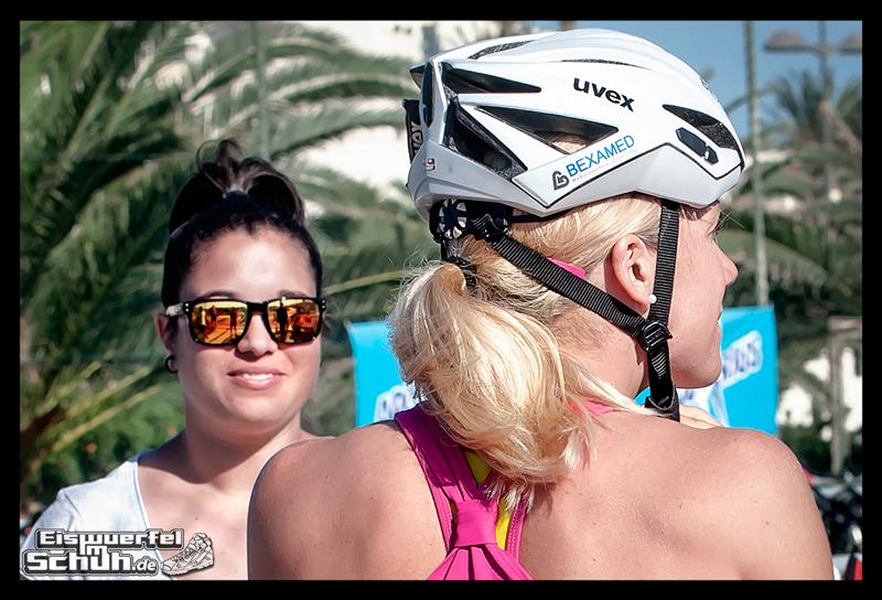 EISWUERFELIMSCHUH – Fuerteventura Challenge 2014 Triathlon Spanien (98)
