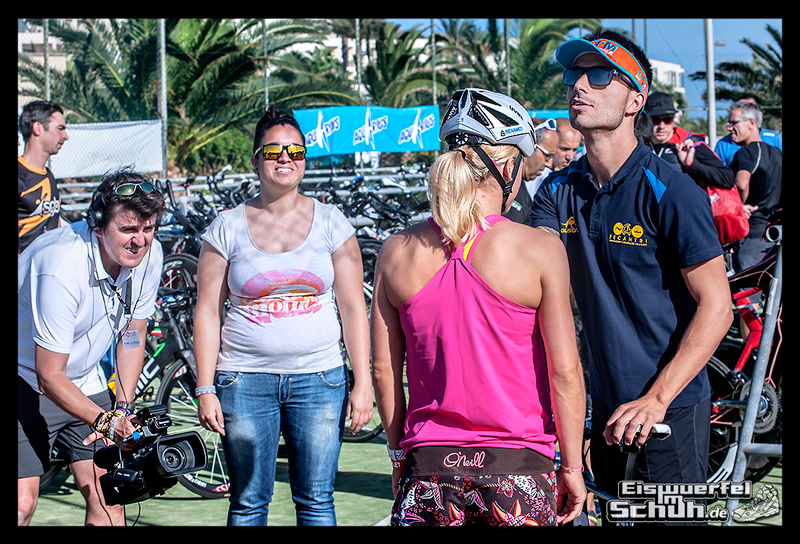 EISWUERFELIMSCHUH – Fuerteventura Challenge 2014 Triathlon Spanien (99)