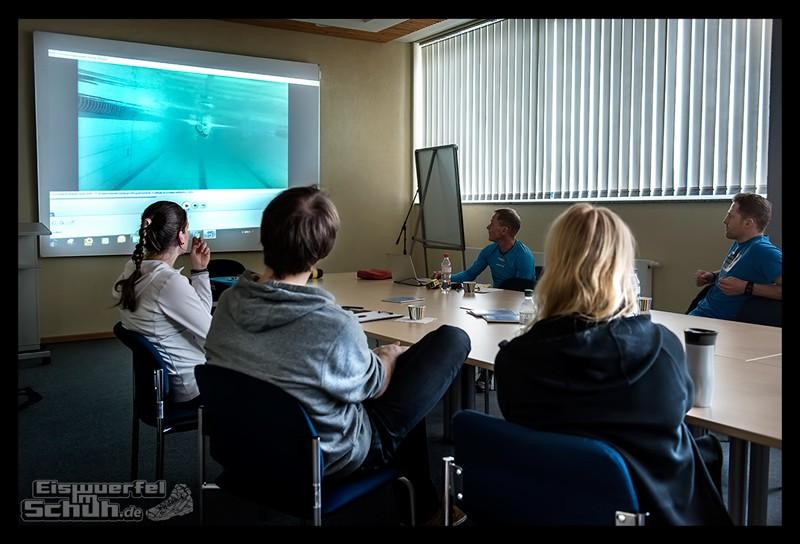 EISWUERFELIMSCHUH – MyGoal Schwimmseminar 2015 Triathlon Schwimmen swim-camp (104)