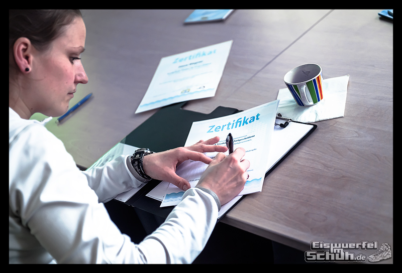 EISWUERFELIMSCHUH – MyGoal Schwimmseminar 2015 Triathlon Schwimmen swim-camp (110)