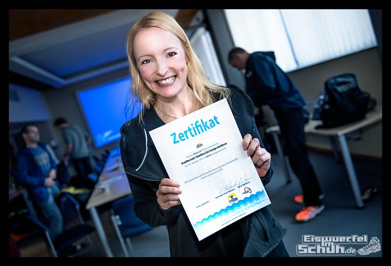 EISWUERFELIMSCHUH – MyGoal Schwimmseminar 2015 Triathlon Schwimmen swim-camp (112)