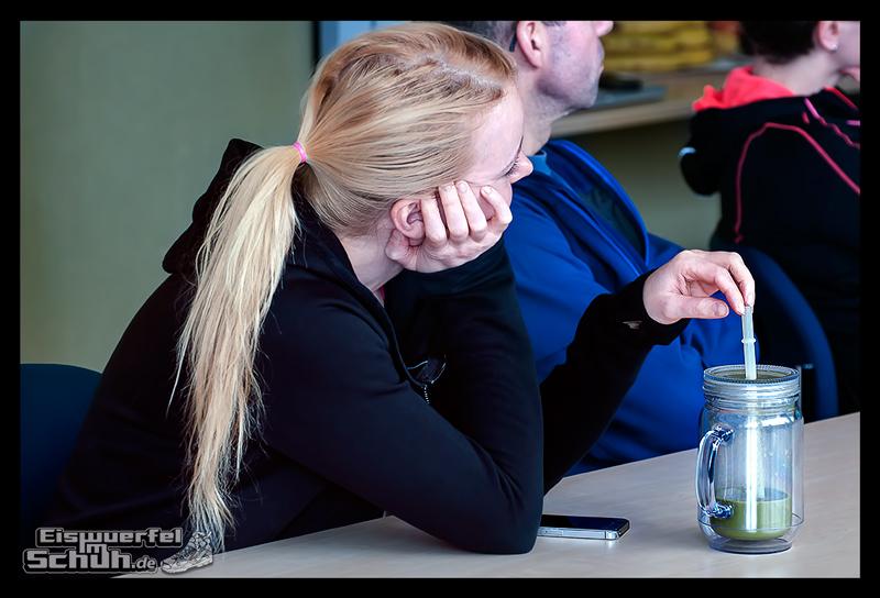 EISWUERFELIMSCHUH – MyGoal Schwimmseminar 2015 Triathlon Schwimmen swim-camp (20)
