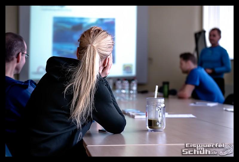 EISWUERFELIMSCHUH – MyGoal Schwimmseminar 2015 Triathlon Schwimmen swim-camp (22)