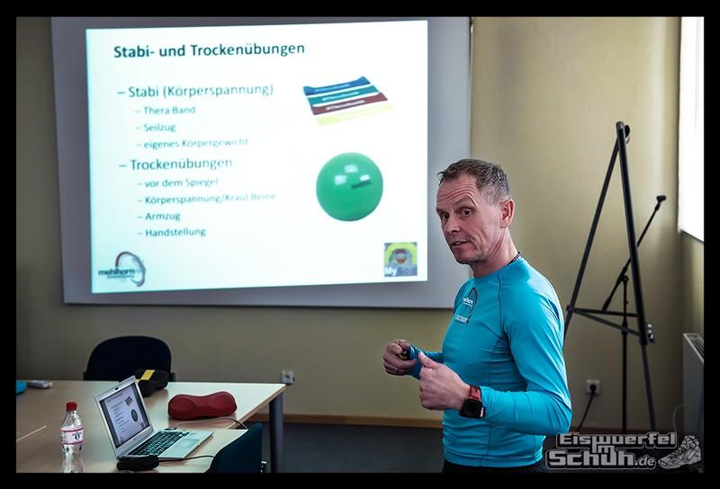 EISWUERFELIMSCHUH – MyGoal Schwimmseminar 2015 Triathlon Schwimmen swim-camp (25)