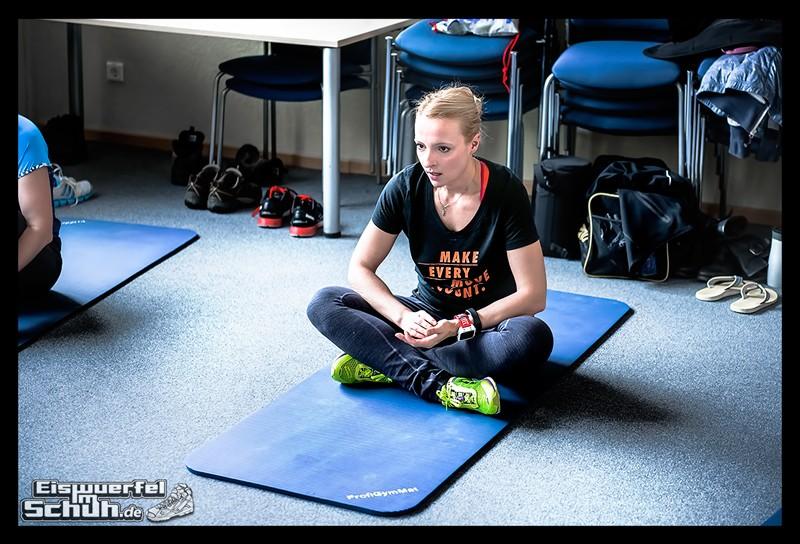 EISWUERFELIMSCHUH – MyGoal Schwimmseminar 2015 Triathlon Schwimmen swim-camp (29)