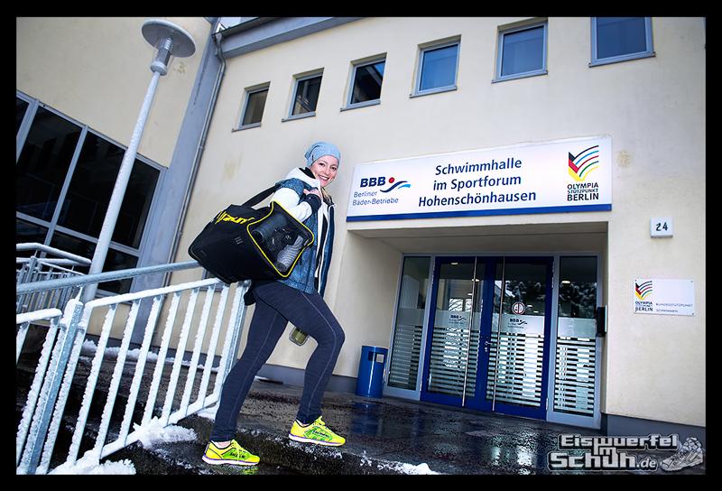 EISWUERFELIMSCHUH – MyGoal Schwimmseminar 2015 Triathlon Schwimmen swim-camp (3)