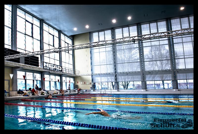 EISWUERFELIMSCHUH – MyGoal Schwimmseminar 2015 Triathlon Schwimmen swim-camp (30)