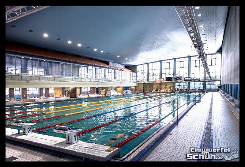 EISWUERFELIMSCHUH – MyGoal Schwimmseminar 2015 Triathlon Schwimmen swim-camp (31)