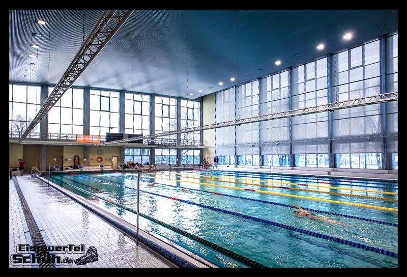 EISWUERFELIMSCHUH – MyGoal Schwimmseminar 2015 Triathlon Schwimmen swim-camp (32)