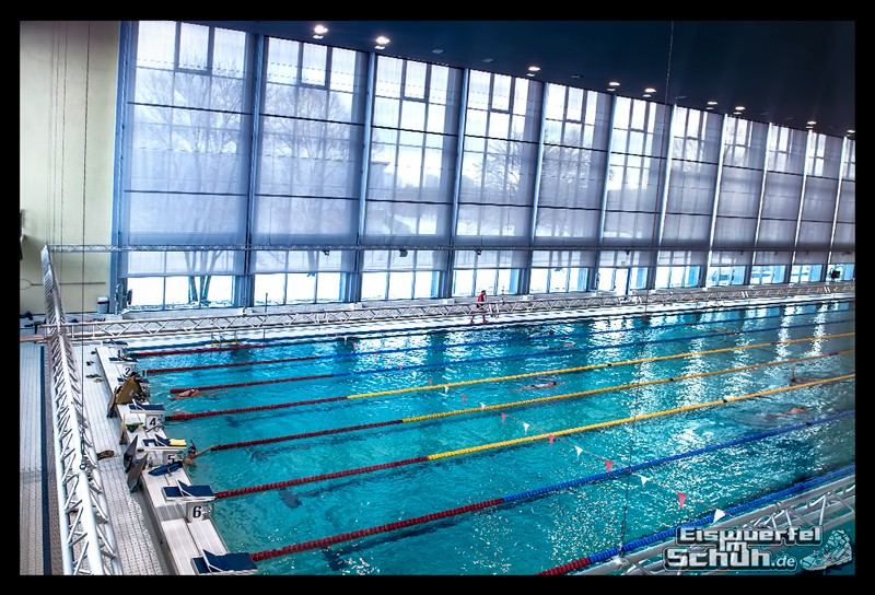 EISWUERFELIMSCHUH – MyGoal Schwimmseminar 2015 Triathlon Schwimmen swim-camp (33)