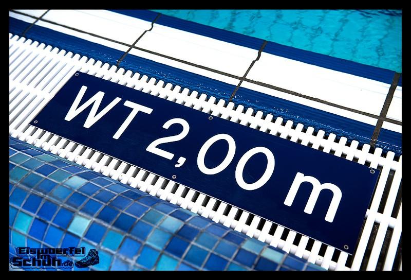 EISWUERFELIMSCHUH – MyGoal Schwimmseminar 2015 Triathlon Schwimmen swim-camp (38)