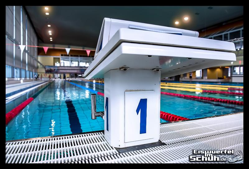 EISWUERFELIMSCHUH – MyGoal Schwimmseminar 2015 Triathlon Schwimmen swim-camp (39)