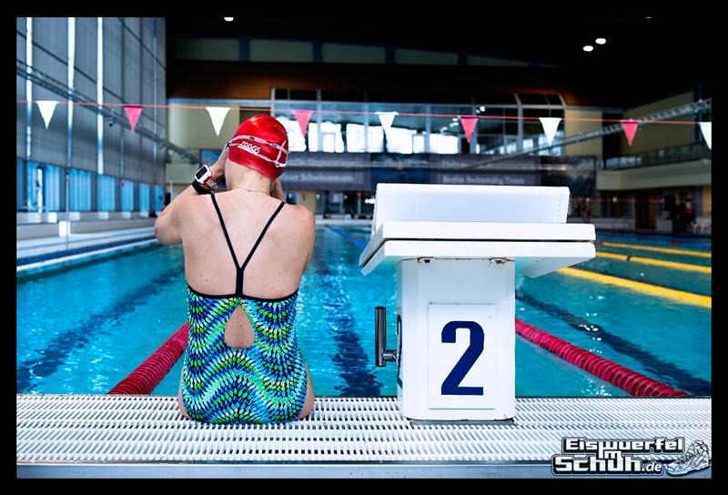 EISWUERFELIMSCHUH – MyGoal Schwimmseminar 2015 Triathlon Schwimmen swim-camp (40)