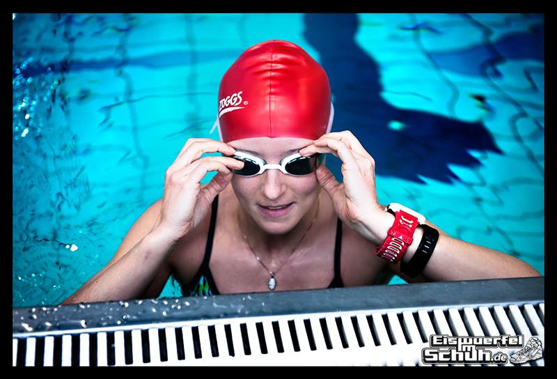 EISWUERFELIMSCHUH – MyGoal Schwimmseminar 2015 Triathlon Schwimmen swim-camp (42)