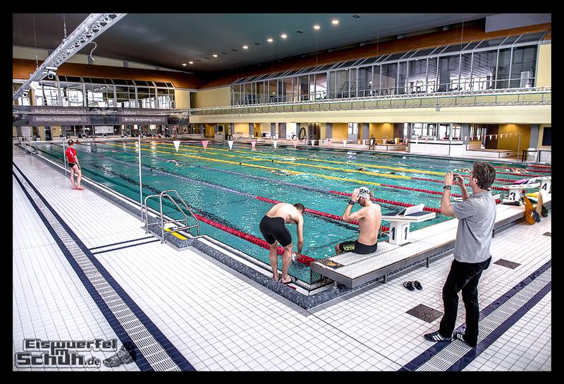 EISWUERFELIMSCHUH – MyGoal Schwimmseminar 2015 Triathlon Schwimmen swim-camp (44)