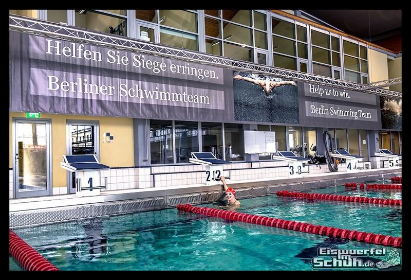 EISWUERFELIMSCHUH – MyGoal Schwimmseminar 2015 Triathlon Schwimmen swim-camp (46)