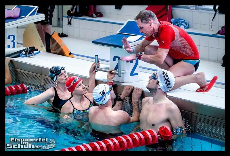 EISWUERFELIMSCHUH – MyGoal Schwimmseminar 2015 Triathlon Schwimmen swim-camp (47)