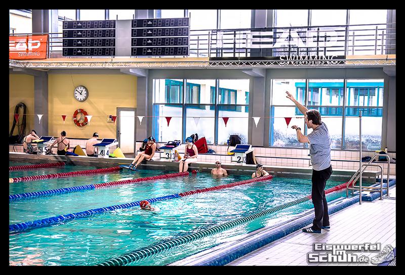 EISWUERFELIMSCHUH – MyGoal Schwimmseminar 2015 Triathlon Schwimmen swim-camp (48)