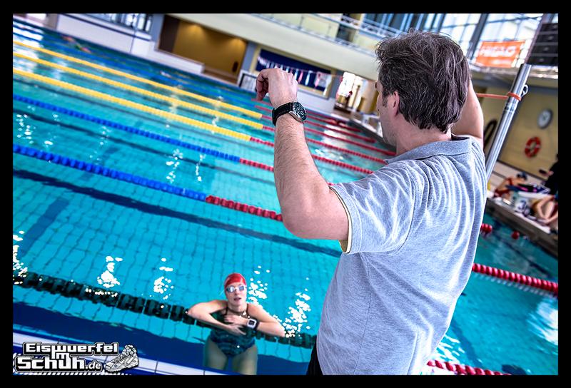 EISWUERFELIMSCHUH – MyGoal Schwimmseminar 2015 Triathlon Schwimmen swim-camp (49)