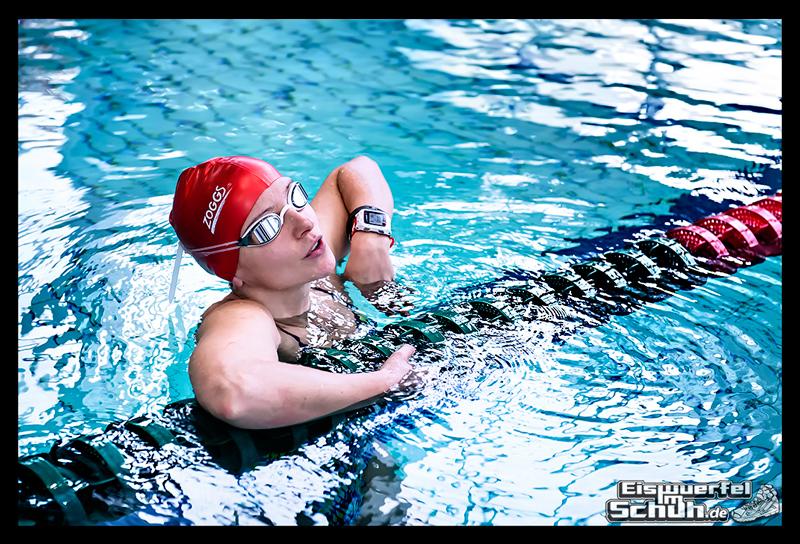 EISWUERFELIMSCHUH – MyGoal Schwimmseminar 2015 Triathlon Schwimmen swim-camp (50)