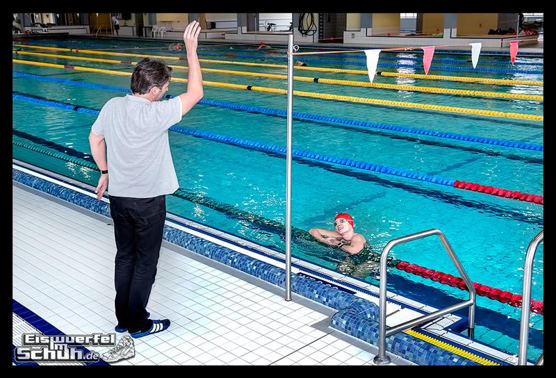 EISWUERFELIMSCHUH – MyGoal Schwimmseminar 2015 Triathlon Schwimmen swim-camp (51)
