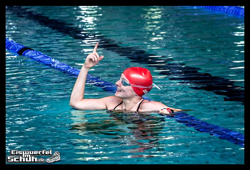 EISWUERFELIMSCHUH – MyGoal Schwimmseminar 2015 Triathlon Schwimmen swim-camp (53)